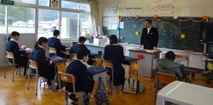 6年生教室_R