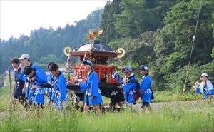 上野01-01_R
